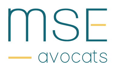 MSE Avocats