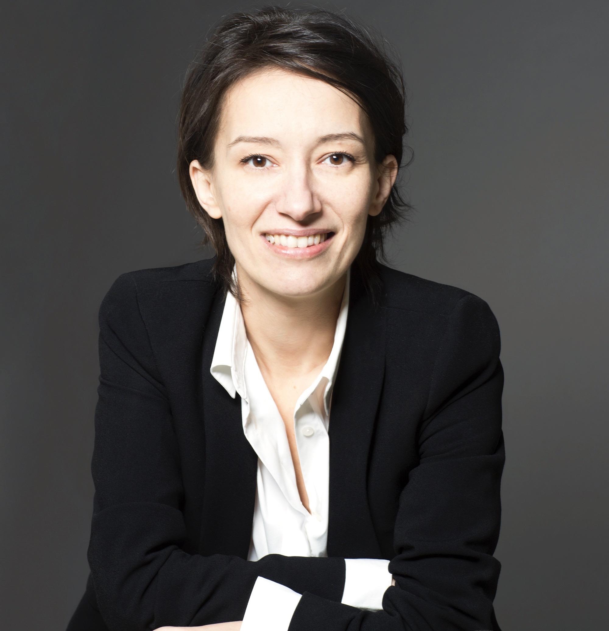 SITE Suzanne Seran